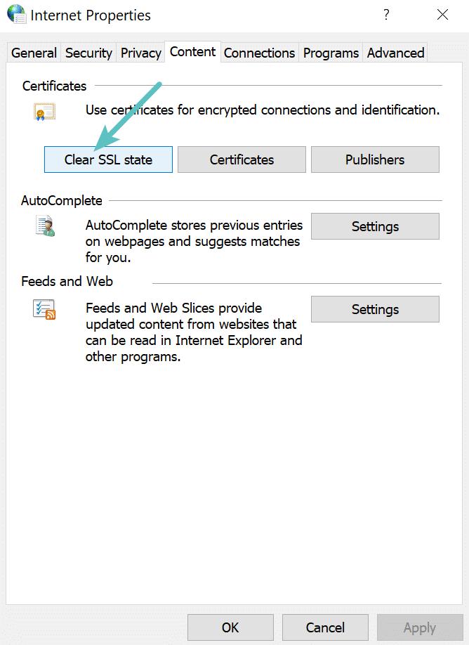 clear-ssl-state-chrome-windows.png